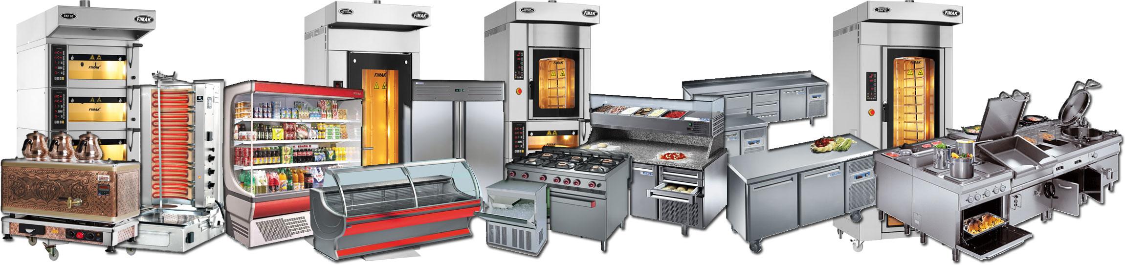 De online groothandel voor professionele horeca apparatuur - HOCO Horeca