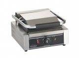 Contact Grill Geribd 32cm