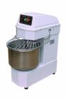 Deegmenger | 30 Liter