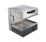 C.s. Elektrische Salamander Toaster | 450 mm