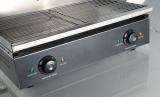 C.s. Elektrische Salamander Toaster | 600 mm