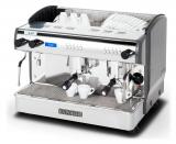 Espresso Koffiemachine - 2 Groepen (11.5 Ltr)