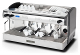 Espresso Koffiemachine (17.5 Ltr)