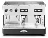 Espresso Koffiemachine (11.5 Ltr)
