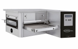 Lopende Band Oven 400
