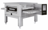 Lopende Band Oven 500
