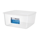 Seal Fresh Grote Container 13l