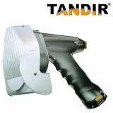Elektrische Donermes Tandir 120mm