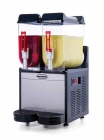 Slush Machine 2x12l