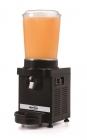 Dranken Dispenser 10l Tbv Alle Koude Dranken