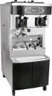 Taylor C606 Combi Ijs- en Milkshake Machine