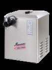 Mussana Slagroommachine 12 Liter 'grande' | Automatische Reinigingsinterval