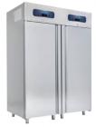 Frenox Combinatie Koelkast/vrieskast 2 Deurs | 1400 Liter