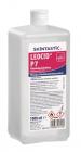 Desinfectiemiddel Leocid P7