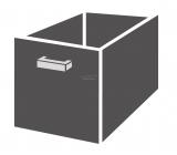 Ladenblok 1/1 7489.5075 - 5080 - 5082