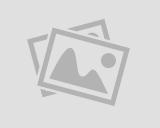 Saro Deur Voor Onderstel 400 mm