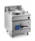Saro Gas Kookketel Modell L9/pig410