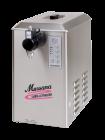 Mussana Slagroommachine Lady 6 Liter