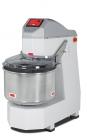 Spiral Mixer 60l (dubbele Snelheid)