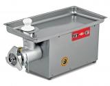 Empero Vleesmolen 380v | 600kg/u