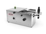 Empero Broodsnijmachine voor Sandwich | 220V