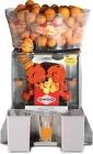 Automatische Citruspers / Sinaasappelpers