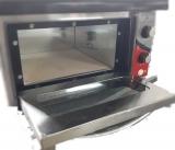 Mini Oven Venarro - Elektrisch