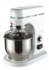 Keukenmachine 5 L