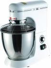 Keukenmachine 7 L