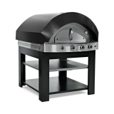 Gas Pizza & Brood Oven | 1237 mm