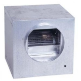 Ventilator IN Box 12/12/900