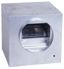 Ventilator IN Box 12/12/1100