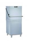 Doorschuif Vaatwasser Cf1201ae