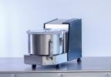 L11bes Cutter (11 Liter)