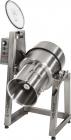 L20iv Cutter Mixer