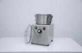 L6div Cutter (6 Liter)
