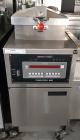 Henny Penny Hoge Druk Gas Frituur | Gas High Pressure Fryer | C8000