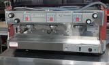 Faema 3-groeps Espresso Koffiemachine
