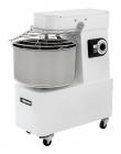 Deegkneedmachine / Deegmenger / Spiraalmixer 41 Liter