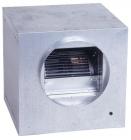 Ventilator In Box 12/12/900