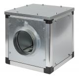 Ventilator In Box Dubbelwandig 10/10/1400