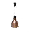 Cs Warmhoudlamp Chefs Heat-01 Brons