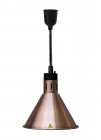 Cs Warmhoudlamp Chefs Heat-02 Brons