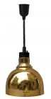 Cs Warmhoudlamp Chefs Heat-04 Goud