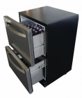 Veld Barkoeling | Ladenkoeler 0-10°c