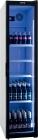 Flessenkoeler Met Luchtcirculatie Model SK 301