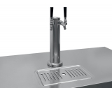 Tap Dispenser Met Luchtkoeling Model ZA 48