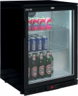 Bar Cooler Modell BC 138