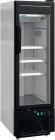 Vrieskast Met Ventilator Koeling Model EK 199