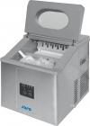 Ijsklontjesmachine Model EB 15